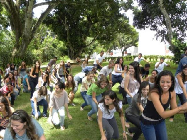 FOTOS_CALOUROS_2011.1_%28231%29_620x465.jpg