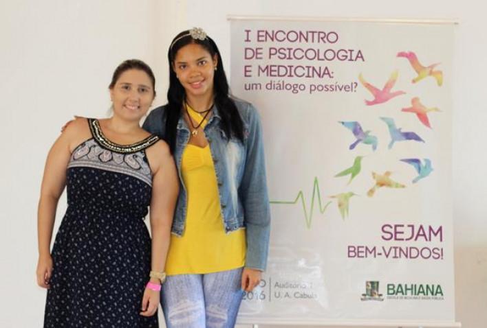 i-encontro-psicologia-medicina-07-05-2016-17-jpg