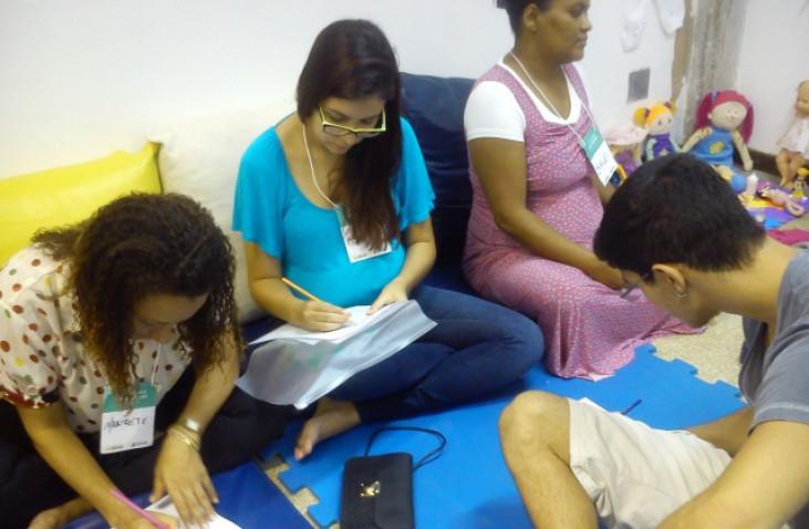 Curso-Gestantes-ADAB-BAHIANA-05-2015_%2819%29.jpg