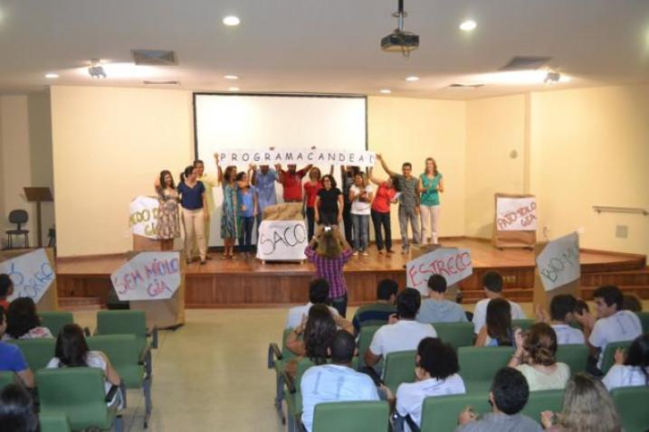 projeto-candeal-bahiana-11-06-2012-137-jpg