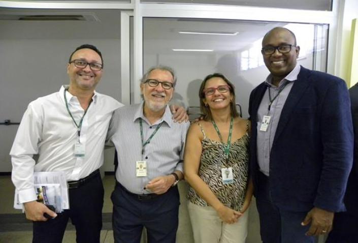 Bahiana-Inauguracao-Centro-Pesquisa-09-05-2016_%2855%29.jpg