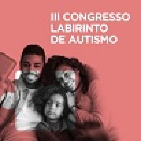 bahiana-congresso-labirinto-2019-20190527181429-jpg