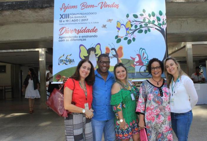 bahiana-xiii-forum-pedagogico-19-08-2017-1-20170828000804-jpg