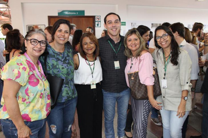 xiv-forum-pedagogico-bahiana-10-08-2018-16-20180828200110.JPG