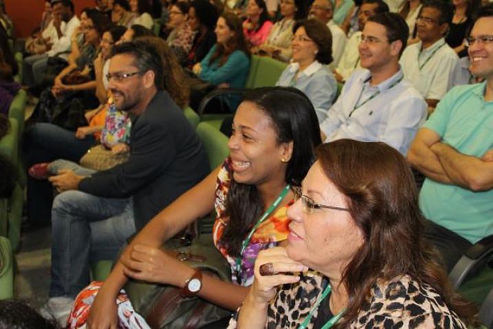 fotos-ix-forum-pedagogico-308-jpg