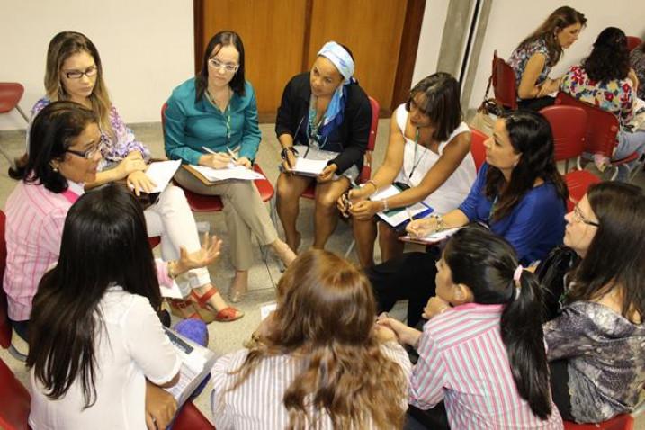 fotos-ix-forum-pedagogico-160-jpg