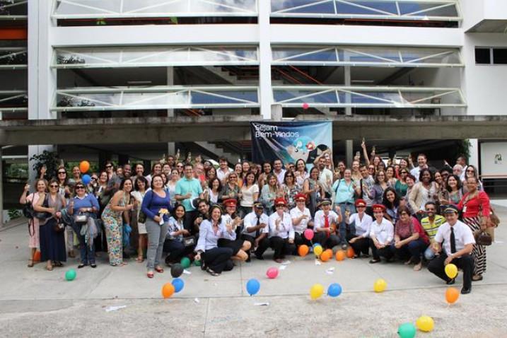 fotos-ix-forum-pedagogico-773-jpg