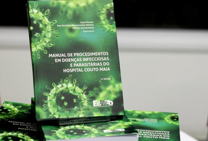 bahiana-manual-procedimentos-doencas-infecciosas-parasitarias-couto-maia-31-05-16-1-jpg