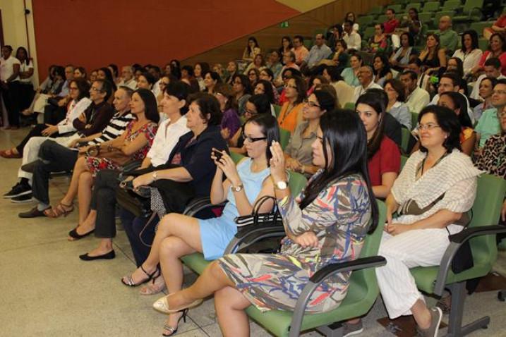 fotos-ix-forum-pedagogico-286-jpg