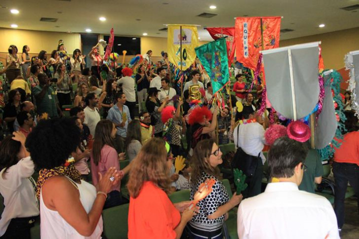 bahiana-xiii-forum-pedagogico-19-08-2017-56-20170828000929-jpg