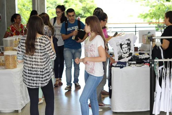 bahiana-feira-artesanato-07-05-2016-23-jpg