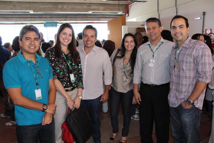 fotos-ix-forum-pedagogico-99-jpg