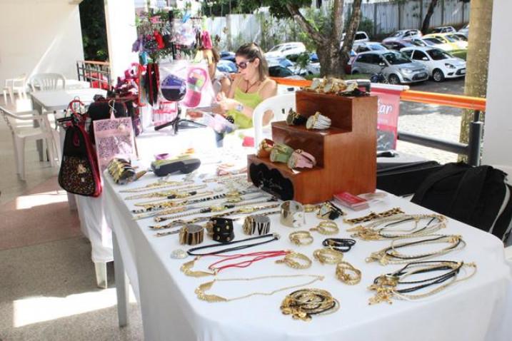 feira-artesanato-bahiana-06-2014-9-jpg