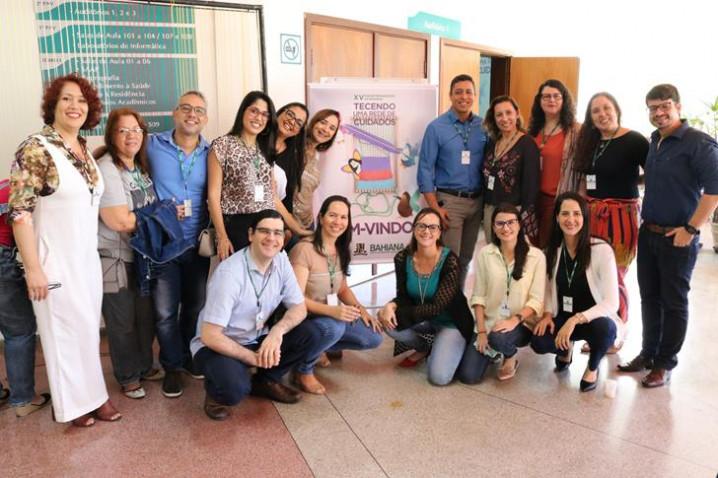 bahiana-xv-forum-pedagogico-16-08-201945-20190823114838-jpg