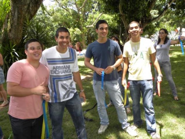 fotos-calouros-2011-1-282-620x465-jpg