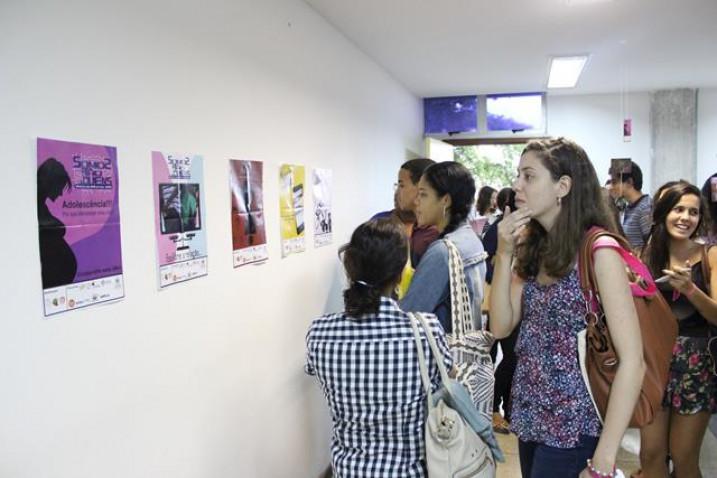 Caju-I-Forum-Juventudes-BAHIANA-08-05-2014_%2827%29.JPG