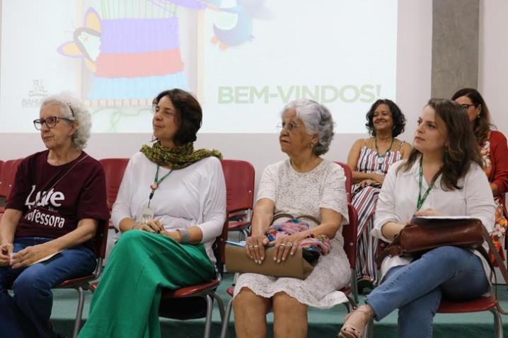 bahiana-xv-forum-pedagogico-16-08-201953-20190823114934.JPG