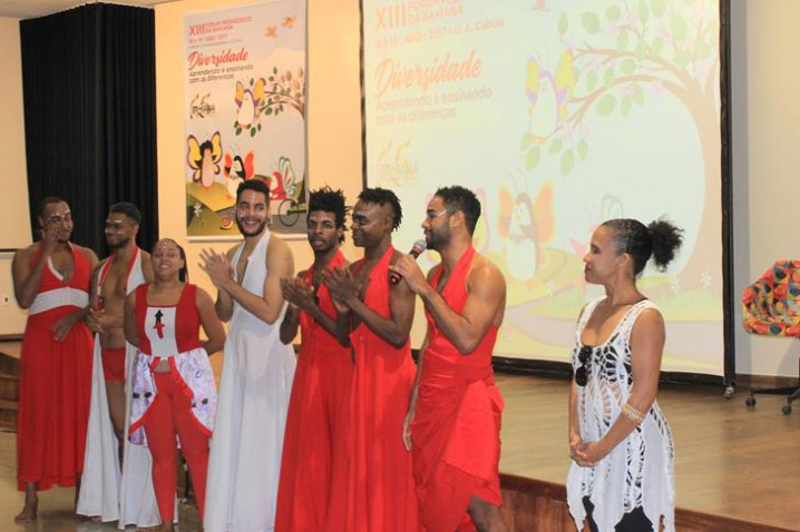 bahiana-xiii-forum-pedagogico-19-08-2017-18-20170828000831-jpg