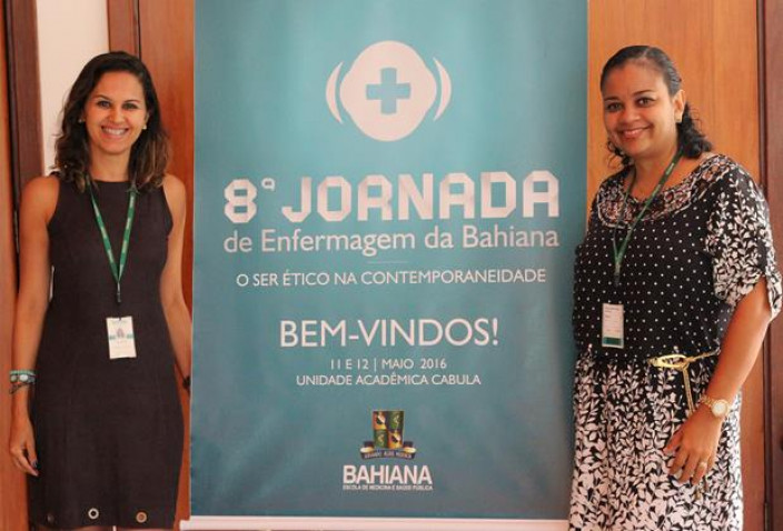 Bahiana-VIII-Jornada-Enfermagem-12-05-2016_%2821%29.jpg