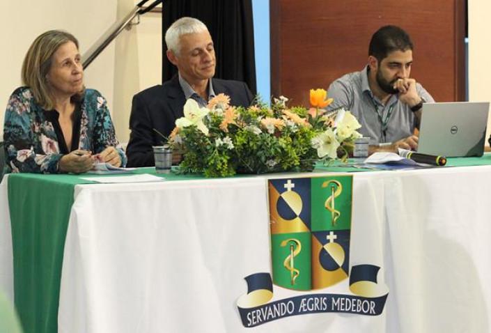 Bahiana-IX-Seminario-Intenato-Medico-SIM-18-03-2016_%2825%29%281%29.jpg