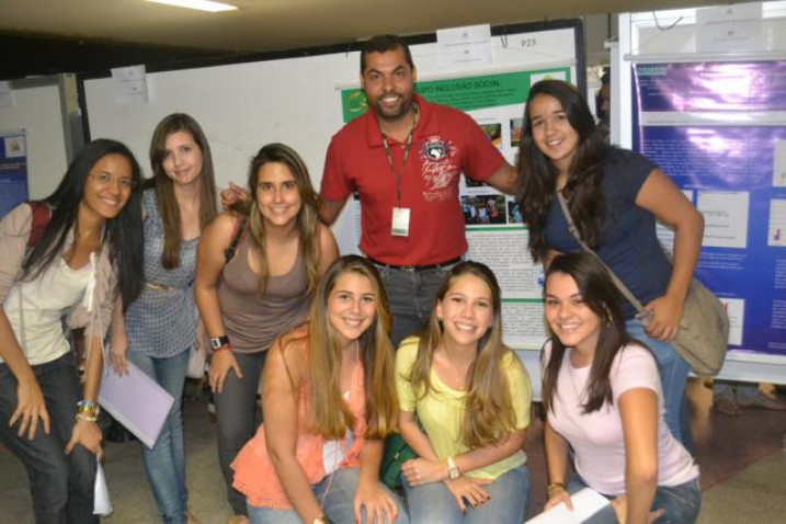 projeto-candeal-bahiana-11-06-2012-5-jpg