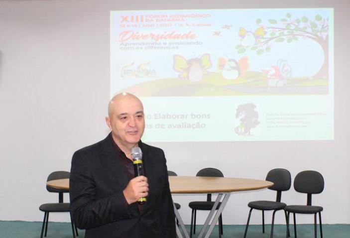 bahiana-xiii-forum-pedagogico-18-08-2017-8-20170827235423-jpg