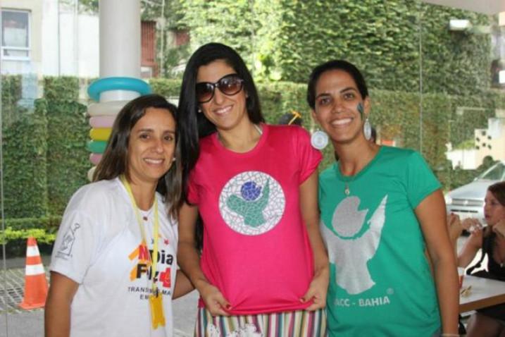 mc-dia-feliz-enfermagem-bahiana-2012-3-jpg