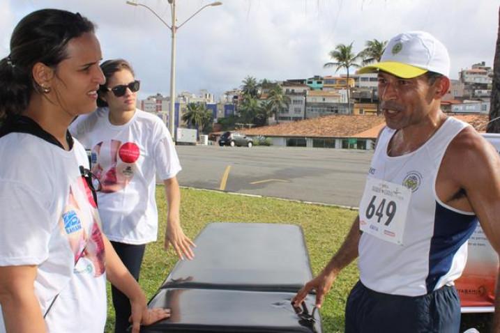 corrida-duque-caxias-fisioterapia-bahiana-18-08-2013-10-jpg