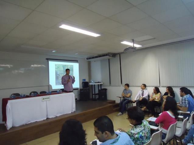 I_Seminario_Iniciacao_Cientifica_02_08_2014_(10).JPG