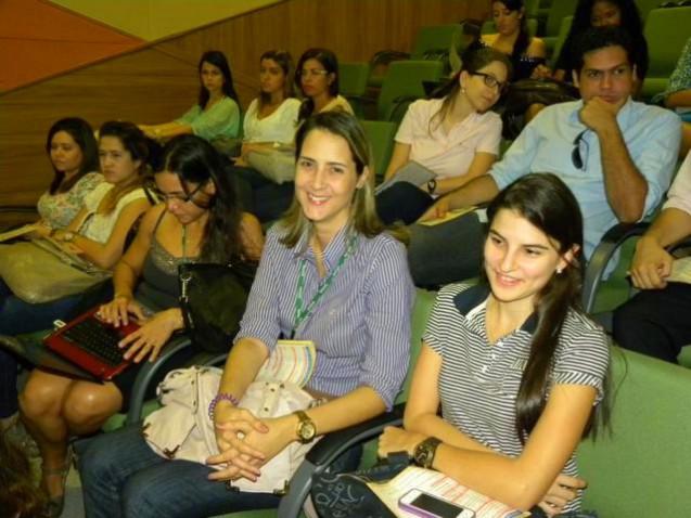 forum-pesquisadores-bahana-2012-27-09-2012-13-jpg