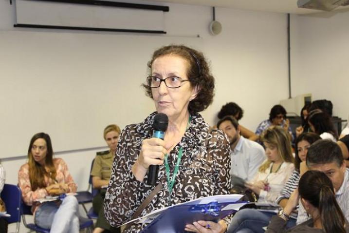 fotos-ix-forum-pedagogico-177-jpg