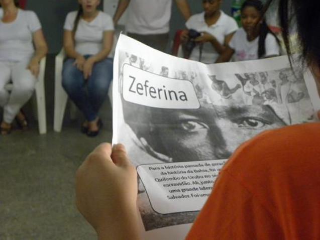Bahiana-Oficina-Mulheres-Inesqueciveis-08-03-2016_%2823%29.jpg