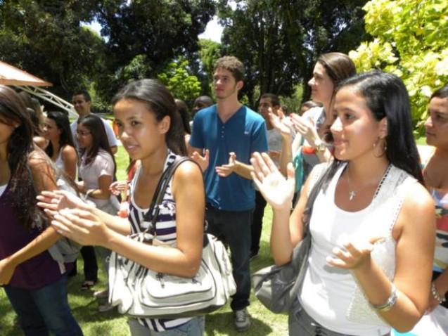 fotos-calouros-2011-1-353-620x465-jpg