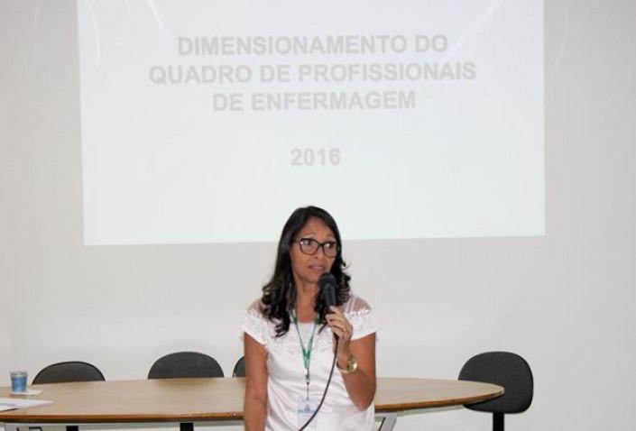 bahiana-oficina-dimensionamento-enfermagem-17-08-2016-1-jpg
