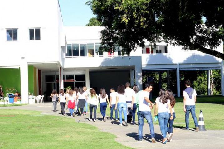 bahiana-por-um-dia-colegio-sao-paulo-01-06-16-10-20170717133145-jpg