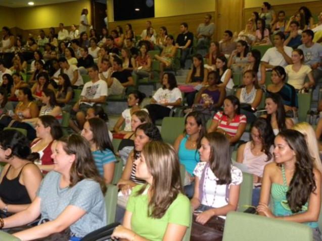 FOTOS_CALOUROS_2011.1_%2868%29_620x465.jpg
