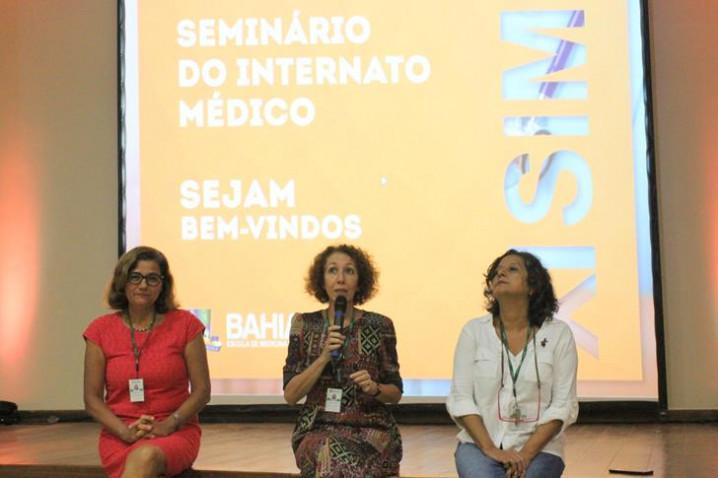 bahiana-xi-seminario-internato-medico-13-04-2018-7-20180508190249-jpg