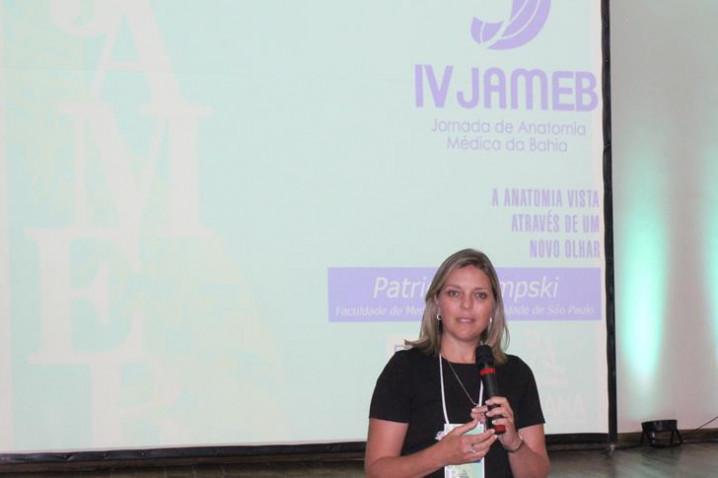 bahiana-iv-jameb-29-09-2018-8-20181011183410.JPG