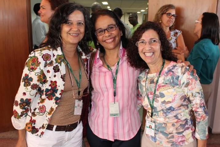 fotos-ix-forum-pedagogico-107-jpg
