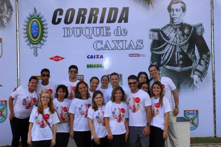 Corrida_Duque_Caxias_FISIOTERAPIA_BAHIANA_18_08_2013_%282%29.JPG