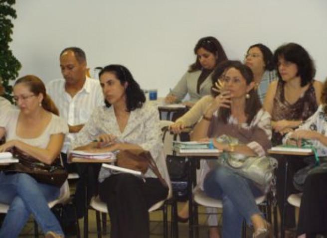 fotos-cafe-dirigentes-escolares-52-350x255-jpg