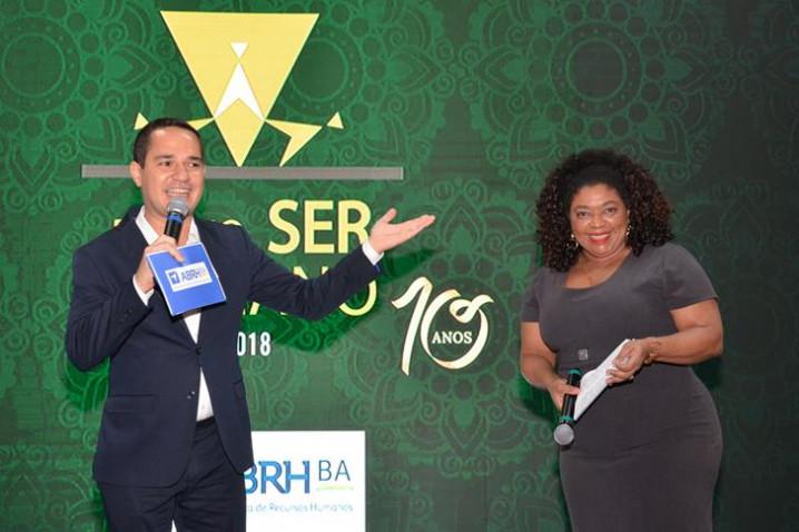 abrh-premio-20181220100637.JPG