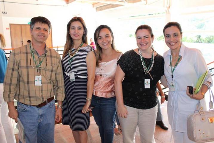 fotos-ix-forum-pedagogico-100-jpg