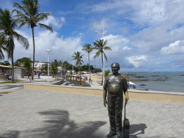 Bahiana-Feira-Saude-Cuidar-Faz-Bem-21-05-2016_%2865%29.jpg