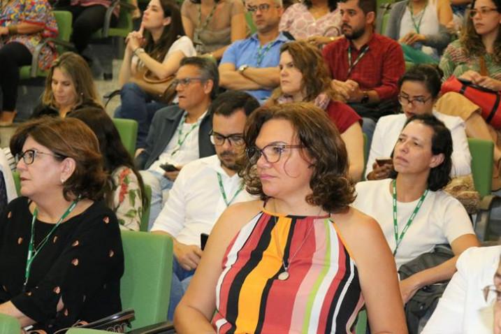 bahiana-xv-forum-pedagogico-16-08-201915-20190823114620.JPG