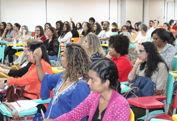 bahiana-iii-encontro-psicologia-organizacional-08-06-18-14-20180628142002.jpg