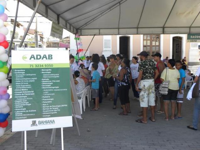 Bahiana-Feira-Saude-Cuidar-Faz-Bem-21-05-2016_%2812%29.jpg