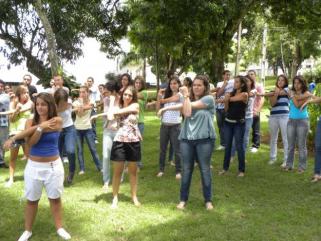 fotos-calouros-2011-1-218-620x465-jpg