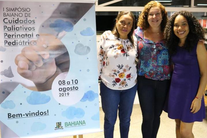 bahiana-simposio-cuidados-paliativos-09-08-20193-20190819174148.JPG