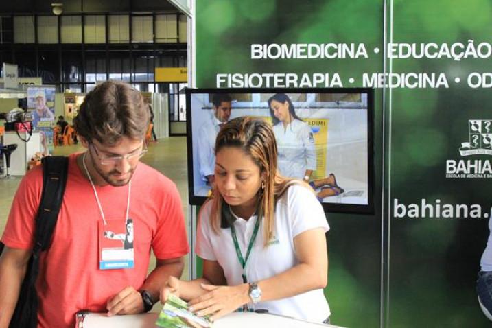 5-Expo-Feira-Wellness-BAHIANA-06-07-2015_%2813%29.JPG